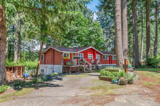 Photo 48: 4498 Colwin Rd in : CR Campbell River South House for sale (Campbell River)  : MLS®# 879358