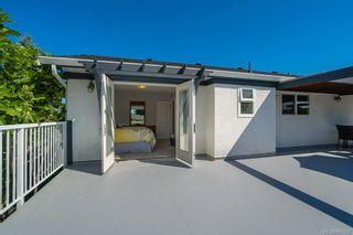 Photo 22: 6291 Groveland Dr in : Na North Nanaimo House for sale (Nanaimo)  : MLS®# 885420