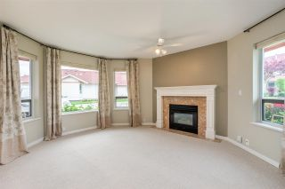 Photo 15: 37 31406 UPPER MACLURE Road in Abbotsford: Abbotsford West Townhouse for sale : MLS®# R2458489