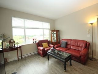 "Photo 4: 2407 963 CHARLAND Avenue in Coquitlam: Central Coquitlam Condo for sale in ""CHARLAND"" : MLS®# R2305775"