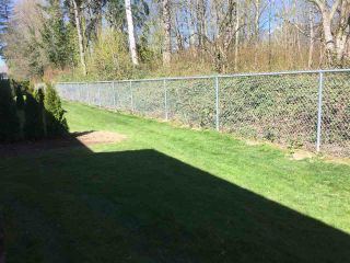 """Photo 13: 133 45185 WOLFE Road in Chilliwack: Chilliwack W Young-Well Townhouse for sale in """"TOWNSEND GREEN"""" : MLS®# R2565539"""