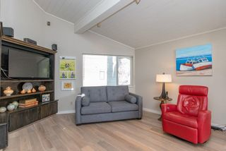 Photo 18: 4781 STRATHCONA Road in North Vancouver: Deep Cove House for sale : MLS®# R2624662