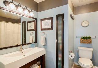 Photo 5: CARMEL VALLEY Condo for sale : 2 bedrooms : 3695 Caminito Carmel Lndg in San Diego