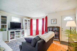 Photo 4: 4343 WINDSOR Street in Vancouver: Fraser VE House for sale (Vancouver East)  : MLS®# R2562432