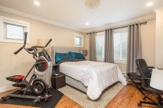 """Photo 13: 1 9131 WILLIAMS Road in Richmond: Saunders Townhouse for sale in """"WHITESIDE GARDENS"""" : MLS®# R2534711"""