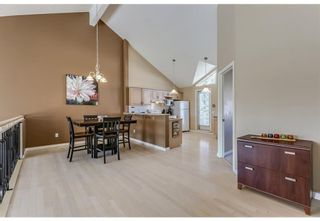 Photo 10: 902 PATTERSON View SW in Calgary: Patterson Row/Townhouse for sale : MLS®# A1120260