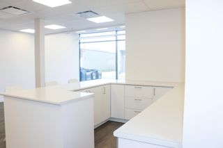 Photo 11: 102 11770 FRASER STREET in Maple Ridge: East Central Office for lease : MLS®# C8039773