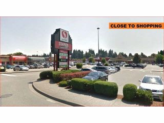 """Photo 19: 127 3030 TRETHEWEY Street in Abbotsford: Abbotsford West Townhouse for sale in """"Clearbrook Village"""" : MLS®# F1435063"""