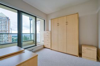 Photo 14: 2005 6837 STATION HILL DRIVE in The Claridges: South Slope Condo for sale ()  : MLS®# R2512883