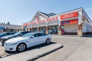 Photo 42: 1009 2755 109 Street in Edmonton: Zone 16 Condo for sale : MLS®# E4258254