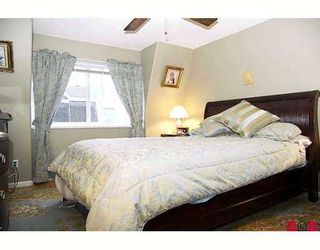 "Photo 6: 36 8930 WALNUT GROVE Drive in Langley: Walnut Grove Townhouse for sale in ""HIGHLAND RIDGE"" : MLS®# F2705474"