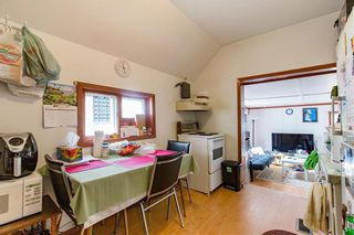 Photo 14: 664 Furby Street in Winnipeg: West End Residential for sale (5A)  : MLS®# 202107855