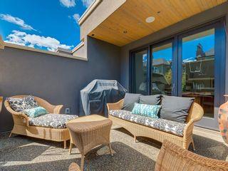 Photo 35: 46 ASPEN RIDGE Square SW in Calgary: Aspen Woods House for sale : MLS®# C4124183
