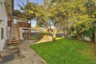 Photo 11: 3675 McIvor Ave in VICTORIA: SE Cedar Hill House for sale (Saanich East)  : MLS®# 827115