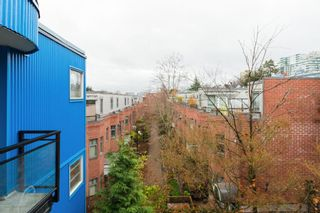 """Photo 32: 302 874 W 6TH Avenue in Vancouver: Fairview VW Condo for sale in """"Fairview"""" (Vancouver West)  : MLS®# R2566345"""