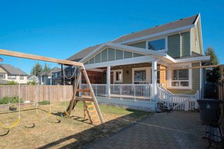 Photo 30: 14981 59A Avenue in Surrey: Sullivan Station House for sale : MLS®# R2602878