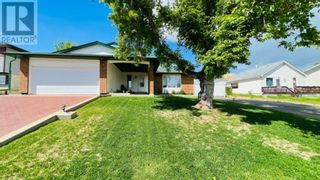 Photo 45: 1602A 4 Avenue NW in Drumheller: House for sale : MLS®# A1077770