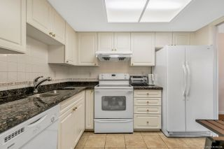 "Photo 5: 403 6088 MINORU Boulevard in Richmond: Brighouse Condo for sale in ""Horizons"" : MLS®# R2533762"