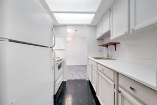"""Photo 6: 313 2336 WALL Street in Vancouver: Hastings Condo for sale in """"Harbour Shores"""" (Vancouver East)  : MLS®# R2597261"""