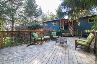 Photo 3: 38108 CHESTNUT Avenue in Squamish: Valleycliffe House for sale : MLS®# R2557673