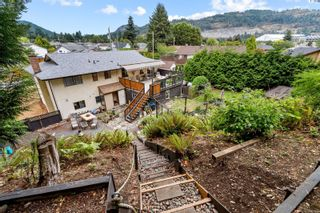Photo 35: 2973 Harlequin Pl in : La Goldstream House for sale (Langford)  : MLS®# 861966