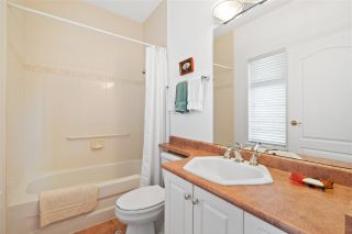 Photo 23: 2318 CHANTRELL PARK Drive in Surrey: Elgin Chantrell House for sale (South Surrey White Rock)  : MLS®# R2558616