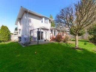 Photo 42: 1560 Beaconsfield Cres in COMOX: CV Comox (Town of) House for sale (Comox Valley)  : MLS®# 755491