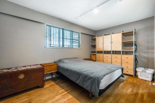 Photo 12: 5255 EARLES Street in Vancouver: Collingwood VE House for sale (Vancouver East)  : MLS®# R2590736