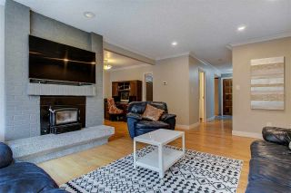 """Photo 7: 837 FREDERICK Road in North Vancouver: Lynn Valley Townhouse for sale in """"Laura Lynn"""" : MLS®# R2547628"""