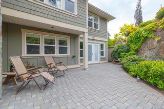 Photo 33: 1173 Deerview Pl in Langford: La Bear Mountain House for sale : MLS®# 843914