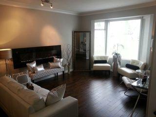 Photo 7: 12409 204B Street in Alvera Park: Home for sale : MLS®# V1071443