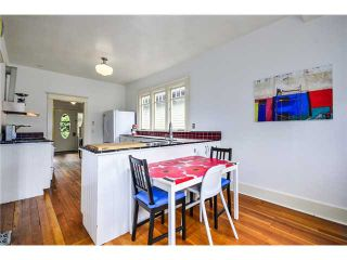 "Photo 9: 2841 WINDSOR Street in Vancouver: Mount Pleasant VE House for sale in ""Mt. Pleasant"" (Vancouver East)  : MLS®# V1060987"