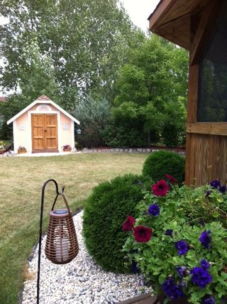 Photo 37: 39 Birch Street in Strabuck: Residential for sale (Starbuck Manitoba)
