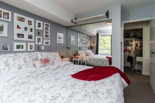 """Photo 11: 304 1341 GEORGE Street: White Rock Condo for sale in """"Oceanview Apartments"""" (South Surrey White Rock)  : MLS®# R2173769"""