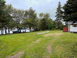 Photo 20: 68 Eden View Road in Eden Lake: 108-Rural Pictou County Residential for sale (Northern Region)  : MLS®# 202121587