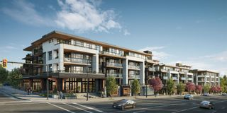 Photo 12: 412 4788 HASTINGS STREET in Burnaby: Capitol Hill BN Condo for sale (Burnaby North)  : MLS®# R2602139
