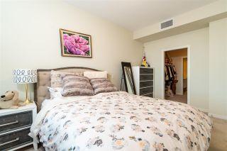 """Photo 26: 1008 7338 GOLLNER Avenue in Richmond: Brighouse Condo for sale in """"CARRERA"""" : MLS®# R2536981"""