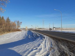 Photo 8: 56130- SH 825: Rural Sturgeon County Land Commercial for sale : MLS®# E4266074