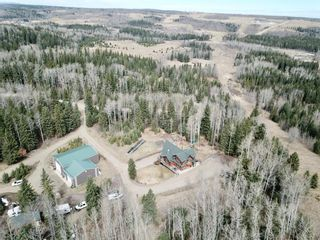 Photo 45: 34269 Range Road 61: Rural Mountain View County Detached for sale : MLS®# A1104811