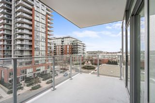 Photo 17: 507 60 Saghalie Rd in : VW Songhees Condo for sale (Victoria West)  : MLS®# 866406
