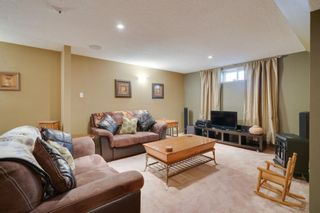 Photo 18: 256 COVENTRY Green NE in Calgary: Coventry Hills Detached for sale : MLS®# A1024304