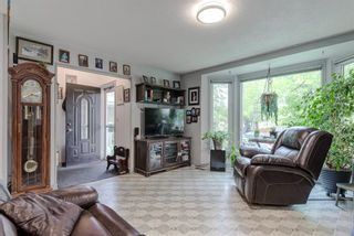 Photo 4: 123 Erin Woods Drive SE in Calgary: Erin Woods Detached for sale : MLS®# A1117498