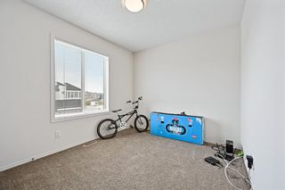 Photo 20: 47 Howse Hill NE in Calgary: Livingston Detached for sale : MLS®# A1131910