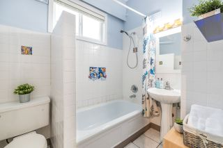 Photo 7: 4080 WELWYN Street in Vancouver: Victoria VE House for sale (Vancouver East)  : MLS®# R2202029