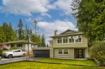 Main Photo: 1443 MILL Street in North Vancouver: Lynn Valley House for sale : MLS®# R2545244
