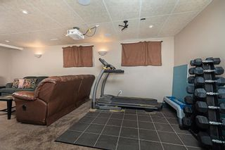 Photo 35: 92 22106 SOUTH COOKING LAKE Road: Rural Strathcona County House for sale : MLS®# E4246619