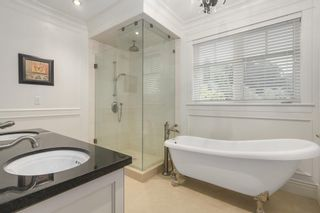 Photo 18: 2266 W 21ST Avenue in Vancouver: Arbutus House for sale (Vancouver West)  : MLS®# R2532049