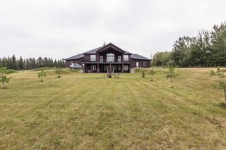 Photo 35: 24 54030 RGE RD 274: Rural Parkland County House for sale : MLS®# E4255483