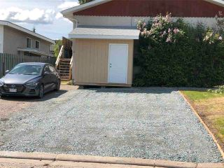 Photo 30: 2837 - 2839 ALEXANDER Crescent in Prince George: Westwood Duplex for sale (PG City West (Zone 71))  : MLS®# R2573333