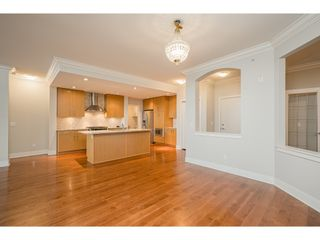 "Photo 12: 303 16477 64 Avenue in Surrey: Cloverdale BC Condo for sale in ""ST ANDREWS"" (Cloverdale)  : MLS®# R2562367"
